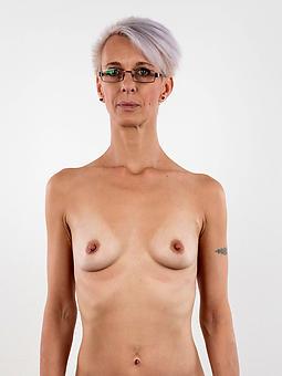 matures about laconic tits unorthodox porn pics