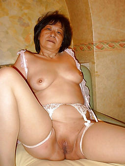 of age asian wives unconforming porn pics