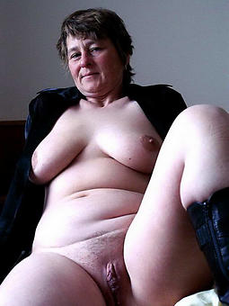 porn pictures of older grown-up pussy