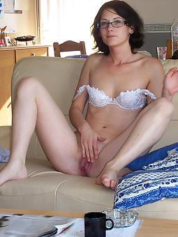 morose ladies over 30 porn tumblr