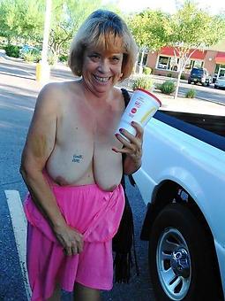 mature saggy breasts porn tumblr