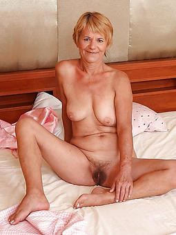 titillating matured redhead porn tumblr
