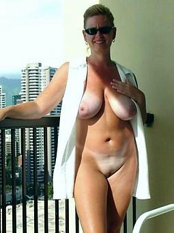 real moms naked porn tumblr