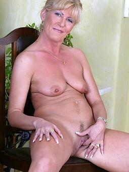 dressy nude ladies stripping