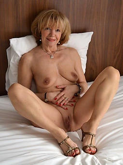 porn pictures be worthwhile for classy nude ladies