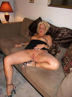 amature shaved aristocracy porn pictures