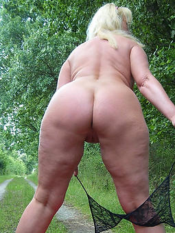 amature big booty mature moms pics