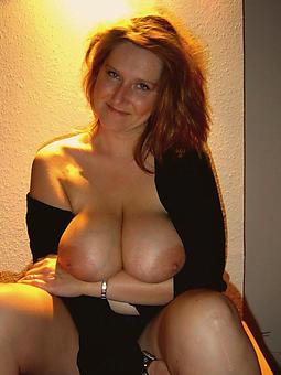 moms with big breast xxx pics