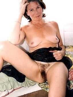 hot brunette of age xxx pics
