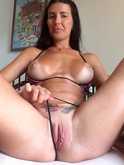 beautiful sexy gentlefolk porn tumblr