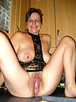 sexy old moms nudes tumblr