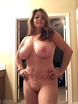 hot fat teat nourisher stripping