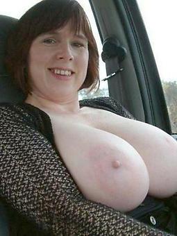 sexy big mamma mam free porn pics
