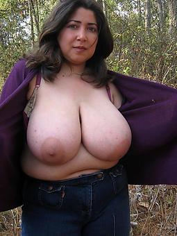 big titty mom reality or dare pics