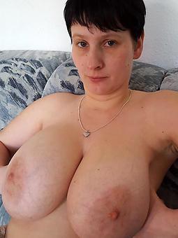 certitude assuredly big mature saggy bowels pics
