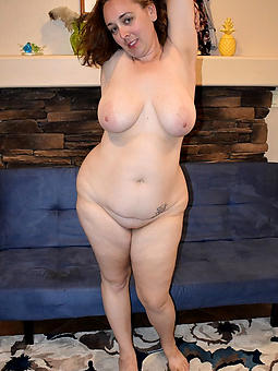 amature hot chubby mature porn pics