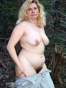 alfresco grown-up nudes porn tumblr
