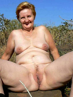 uncover moms outdoors truth or endanger pics