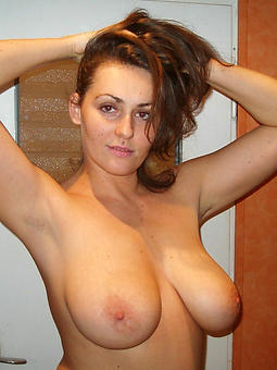 comely sexy mature nudes tumblr