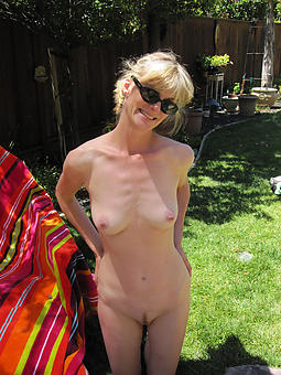 hot blonde female parent rapine