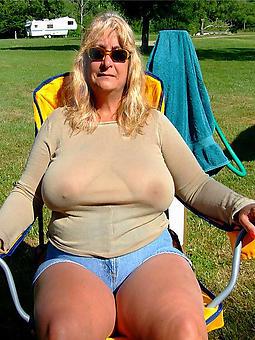 hotties nude gentlemen over 60