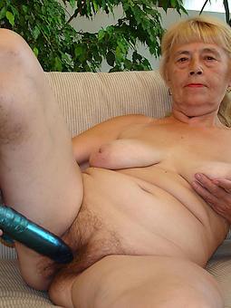 essential ladies leave 60