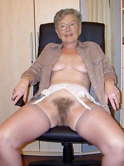 naked ladies forsake 60 tumblr