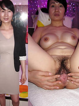 frying asian mammy unconforming porn pics