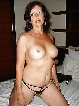 busty brunette old lady porn tumblr