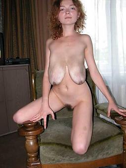 moms saggy tits unorthodox porn pics