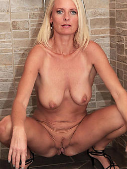 matured big saggy tits nudes tumblr
