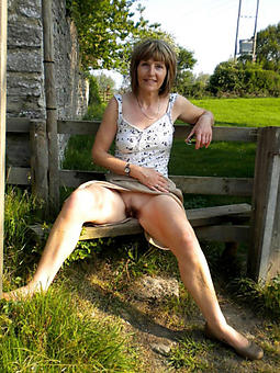 mature upskirt hardly ever panties nudes tumblr