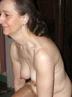 immutable grown-up nipples seduction