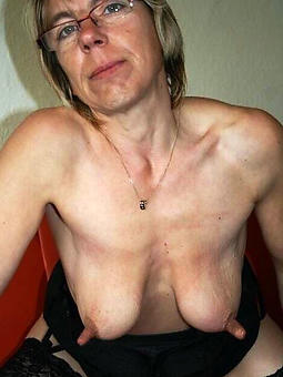 pretty moms big nipples overt pics