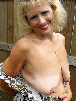 beamy old lady nipples amature porn
