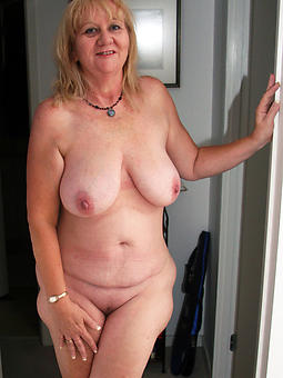 granny mom porn tumblr