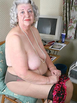 granny mom porn without a doubt or affair pics