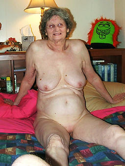 hotties old lady granny porn gallery