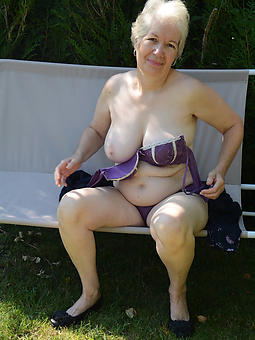 mature granny lady nudes tumblr