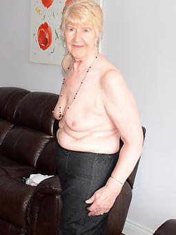 mature granny lady amature porn