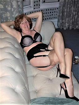 pretty stockings landowners porn pic