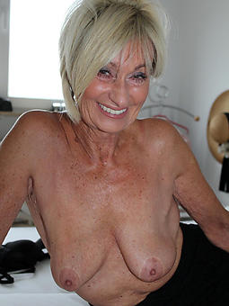 horny nude landed gentry over 60 porn tumblr