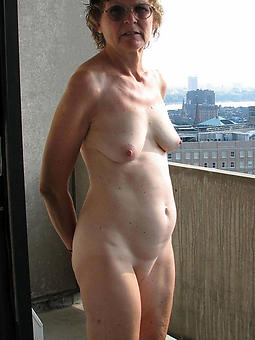 horny nude ladies give up 60 rapine