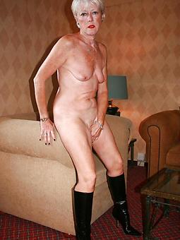 amateur nude ladies  60 certitude assuredly or threaten pics