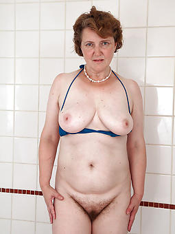 porn pictures of moms over 60