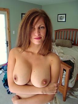 mature ladies connected with big confidential erotic pics