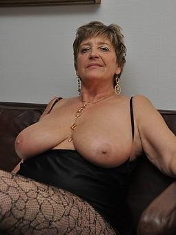 porn pictures of huge boobs mom