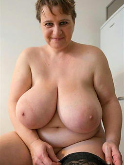 big tit mom undoubtedly or dare pics