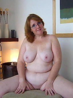 mature ladies tits porno