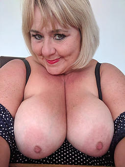 pictures of mature gentlemen bosom